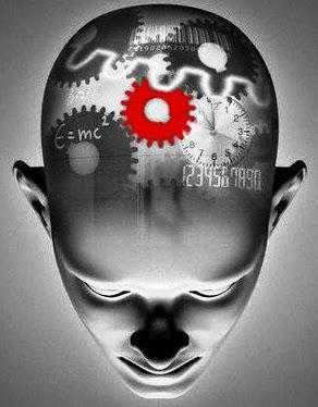 sport-psychology-image-21
