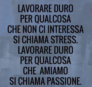 stress-passione-psicologo-bologna-e-pescara1