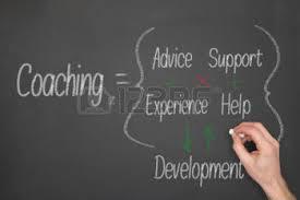 Il coaching serve a tutti?