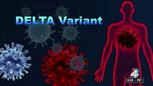 Covid – 19: cosa succederà veramente dopo la pandemia di coronavirus? C'è veramente l'ipotesi di un mondo nuovo?