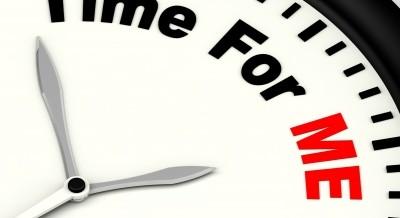 """Come ottimizzare il tempo: gli """"sprechi"""" che  devi eliminare dalla tua vita"""