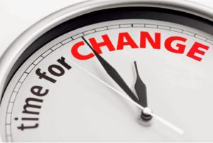 time-for-change-tp