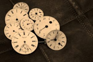 time-management-gestione-del-tempo