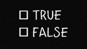 true-false-phelps-600x3381