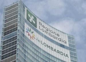 Governo: Draghi e le Regioni, la Lombardia è ormai il manifesto dell'incapacità leghista…