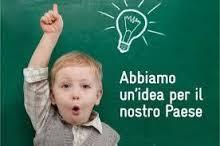 L'ITALIA FRA CRISI ECONOMICA E SOCIALE:  come la situazione economica e politica incide sulla società e sulla gente…