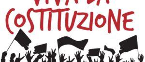 viva-la-costituzione-1