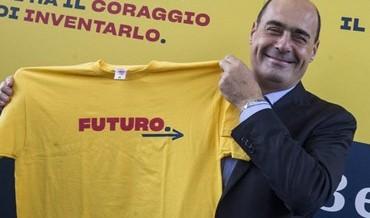 PD: ma ha proprio vinto Zingaretti?