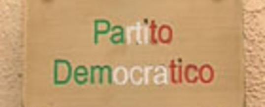 Pd: una politica nevrotica ridotta a un format del tutti contro tutti…
