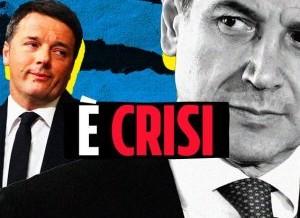 Governo: mosse e contromosse… Dalla Bonetti alla Binetti?
