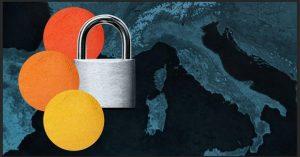Governo: Conte è circondato. Il Quirinale è costretto a intervenire perché nella politica italiana si continua a navigare a vista…