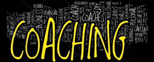 Le parole del Coaching