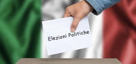IL 2017 I POLITICI HANNO UN GRANDE DUBBIO:  SI VOTA O NO?