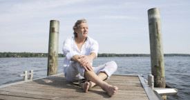 Qualche idea per una pensione felice