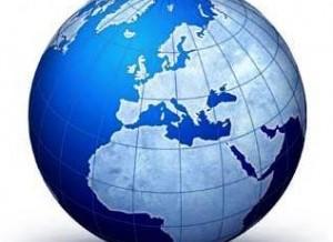 Scenari per il futuro dell'Italia, con o senza l'Europa unita e un Mondo…