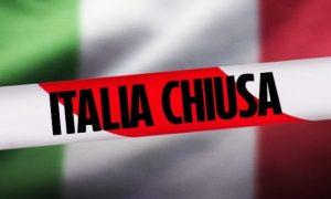 Italiani: un popolo di piagnoni, a bassa fedeltà fiscale…