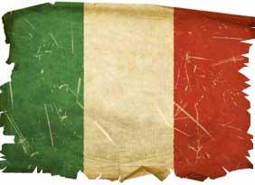 ITALIA: un paese malato di immobilismo…