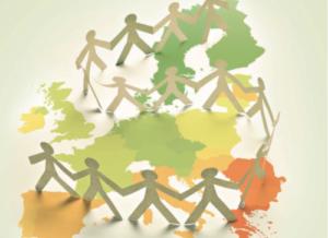 Disuguaglianze in forte aumento e all'indomani della crisi, l'Italia peggio dell'Europa…