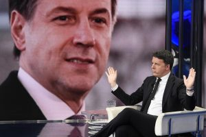 Governo: ma si può governare così? Conte vuole fare da solo, Italia viva e Pd con toni diversi tentano di costringerlo a cambiar passo e direzione…