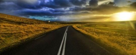 Come trovare la propria strada nella vita