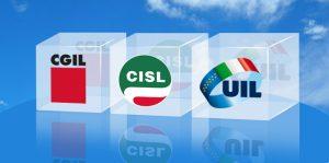 Italia: CGIL-CISL-UIL Dove sono i sindacati? Sono i grandi assenti nella lotta contro il virus…