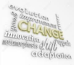 6) Sai Come Operare un Cambiamento Duraturo  per Vivere la Vita che Desideri?