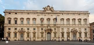 Italicum: via il ballottaggio, ok premio.  'La legge è subito applicabile'