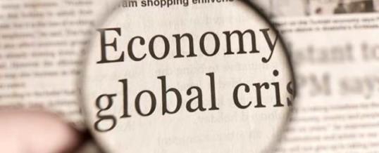 Otto scenari sulla crisi economica globale…