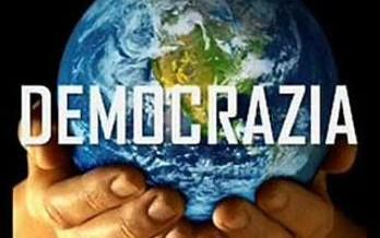 4) Crisi della democrazia…