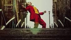 Life: Joker e il Mondo in fiamme…