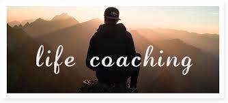 Life: Coaching per la tua crescita personale…