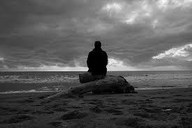 Il potere della Solitudine…