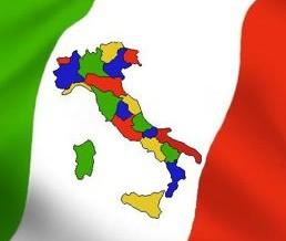 Italia: il ruolo del Regionalismo volutamente frainteso. Venti regioni, venti soluzioni diverse tra loro. Incredibile, in tempo di pandemia i Governatori vestono gli abiti dei viceré e ognuno fa a modo suo…