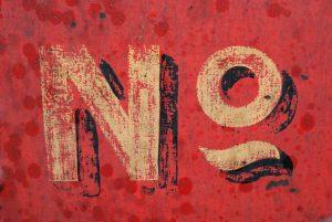 Referendum: le dieci ragioni per votare No al referendum…
