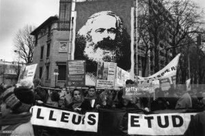Politica: il Pd deve tornare ad avere delle opinioni radicali (radicalità per ricostruire) e una coscienza civica…