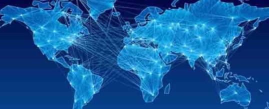 La guerra globale della disinformazione…