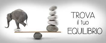 Life: stare bene con se stessi significa cercare e trovare il proprio equilibrio interiore…