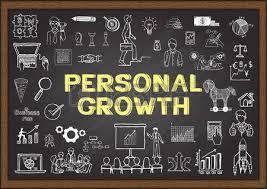 Crescita personale…