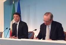 """Crisi economica: quali gli scenari futuri dell""""Italia?"""