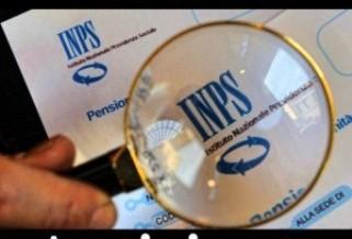 Legge di bilancio 2017: quali novità per le pensioni?