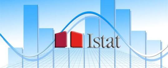 Istat: dati statistici o che altro?