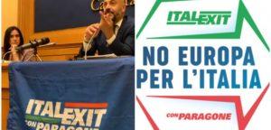 Italia: Dove sono finiti i NO euro? L'invincibile armata è dispersa e confusa, ma la polemica continua feconda…