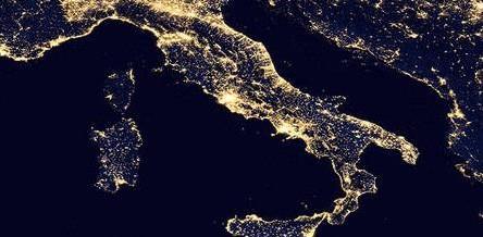 Il futuro dell'Italia…