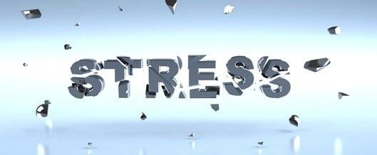 3. Gestire lo stress: 16 strategie per vivere meglio…