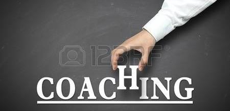 Se ancora non sai cos'è il coaching…