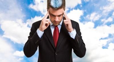 Riscopriamo la capacità di concentrarsi mentre si lavora…