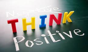Tempi difficili: 52 suggerimenti per eliminare i cattivi pensieri e volersi più bene…