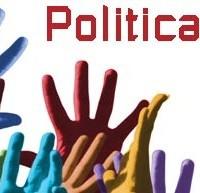 La politica senza i politici e …i politici senza politica
