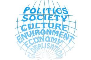 Idee per la Buona Politica