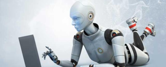 Lavoro, ecco come i robot sostituiscono l'uomo in azienda e servizi. Intelligenza artificiale, ma anche posti in fumo…